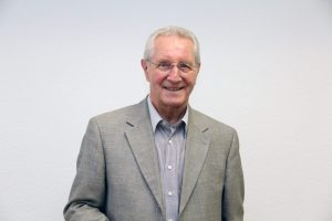 Gerd Kompe