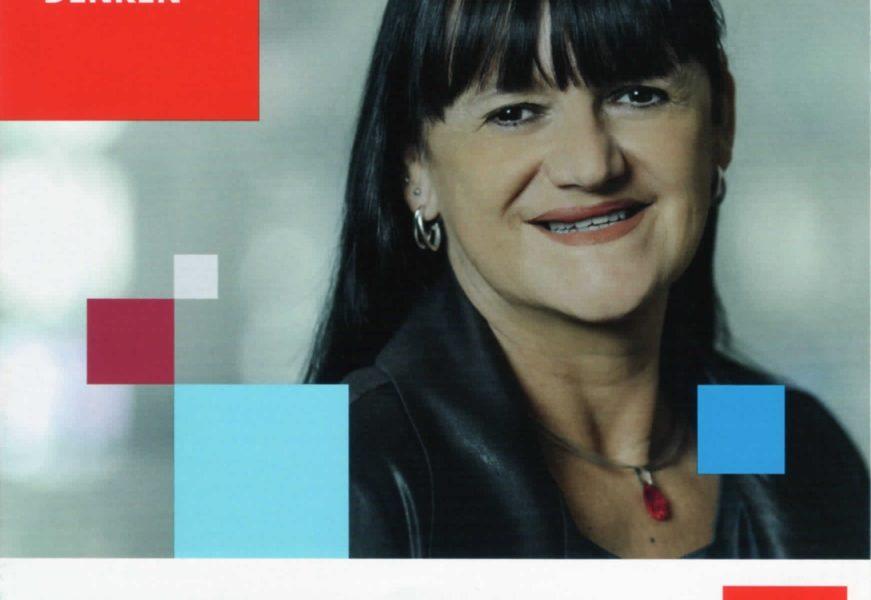 Bettina Schwab-Losbrodt
