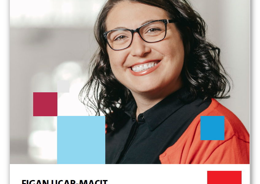 Figan Ucer-Macit